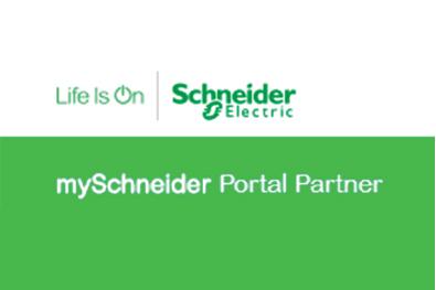 Únete a tu Portal Partner